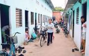 Nghệ An: Thiếu nhà ở cho công nhân lao động