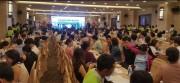 Phú Gia Thịnh mở bán dự án New Đà Nẵng City