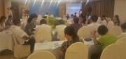 Tìm hiểu vướng mắc, khó khăn trong triển khai Luật Doanh nghiệp và Luật Đầu tư