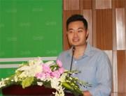 Grab chính thức triển khai dịch vụ Grab Car - Grab Taxi tại Quảng Ninh