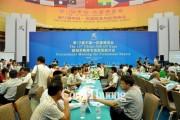 Doanh nghiệp Việt Nam tìm kiếm bạn hàng tại Trung Quốc