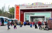 Nhịp đập Quảng Ninh