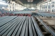 Phó Thủ tướng yêu cầu đóng cửa nhà máy thép không đáp ứng quy chuẩn môi trường