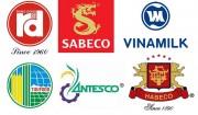 Nhiều doanh nghiệp đạt thương hiệu quốc gia sẽ có mặt tại Vietnam Foodexpo 2016