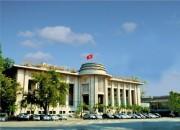 Ngân hàng Nhà nước phản hồi về kết luận của Thanh tra Chính phủ