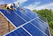 Quy định về phát triển dự án và hợp đồng mua bán điện mẫu áp dụng cho các dự án điện mặt trời