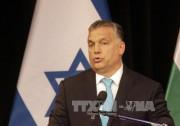 Thủ tướng Hungary sắp thăm chính thức Việt Nam