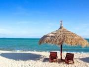 Quảng bá du lịch Việt Nam trên Travel Channel
