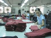 TPP mang đến lợi ích kép cho doanh nghiệp Việt Nam