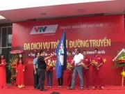 VTV Cab chính thức cung cấp dịch vụ trọn gói tại Khánh Hòa