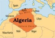 Mời tham dự Hội thảo doanh nghiệp Việt Nam - Algeria tại Alger