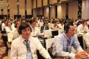 Cuộc gặp gỡ Nhật Bản: Cơ hội của các tỉnh Nam Trung bộ