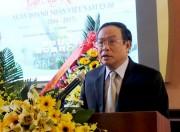Thừa Thiên Huế gặp mặt doanh nghiệp kỷ niệm Ngày Doanh nhân Việt Nam