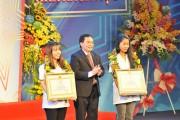 Trường Đại học Nguyễn Tất Thành khai giảng năm học mới