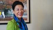 Nữ phi công mơ quảng bá du lịch Việt