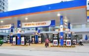 Đà Nẵng: Niêm phong đồng hồ tổng các cửa hàng xăng dầu