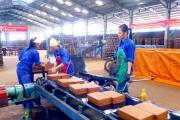 Hàng hóa Việt Nam sẽ được trưng bày tại Hội chợ giao thương ASEAN - châu Phi