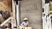 Mở rộng kiểm tra vụ Khaisilk tại TP. Hồ Chí Minh: Thu giữ 2.792 sản phẩm