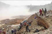 Thừa Thiên Huế: Thủy điện Bình Điền khắc phục sự cố ngay trong mưa lũ