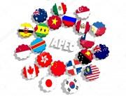 Một Việt Nam năng động, hội nhập và phát triển ở châu Á- Thái Bình Dương