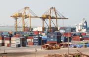 Hội thảo Giới thiệu thị trường Trung Đông- châu Phi sắp diễn ra tại tỉnh Lâm Đồng