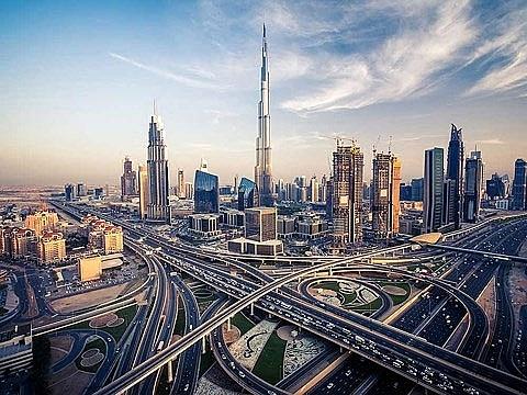 Cơ hội cho doanh nghiệp tham gia chương trình XTTM và giao thương tại Dubai, UAE