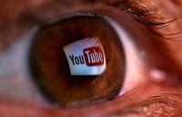 youtube siet chat noi dung huong den tre em