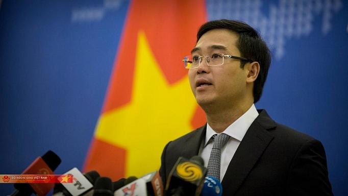 Là Chủ tịch ASEAN 2020, Việt Nam sẽ chủ trì tổ chức hơn 300 hoạt động