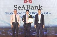 ung dung seamobile vao top 100 san pham duoc tin va dung nam 2019