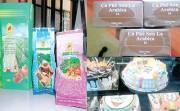 Sơn La: Tôn vinh sản phẩm công nghiệp nông thôn tiêu biểu 2015