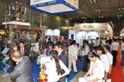 Nhiều công nghệ hiện đại nhất thế giới sẽ có mặt tại Plastics & Rubber Vietnam 2016