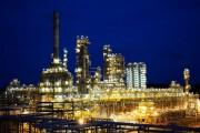 Lọc dầu Dung Quất lên kế hoạch vay 1,2 tỷ USD để nâng cấp, mở rộng