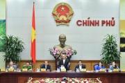 Thủ tướng Nguyễn Xuân Phúc: Tệ nạn ma túy là vấn đề bức xúc của toàn xã hội