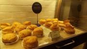 Thương hiệu bánh ngọt Maian Bakers chính thức ra mắt người tiêu dùng