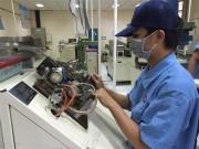 VCBS: Việt Nam vẫn là điểm đến hấp dẫn của dòng vốn đầu tư