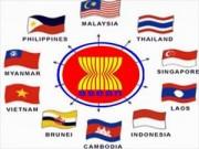 Cơ hội cho các doanh nghiệp Việt Nam xuất khẩu hàng hóa vào ASEAN