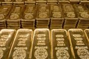 Giá vàng ngày 16/12: Thông tin bất ngờ, đẩy giá bật tăng