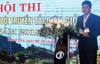 ptc1 to chuc hoi thi doi truyen tai dien gioi lan thu 2 nam 2019
