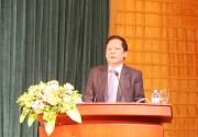 Petrolimex Quảng Ninh tổng kết phong trào thi đua giai đoạn 2010 – 2014