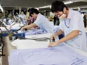 Ngành Công Thương Quảng Bình: Khẳng định vai trò kinh tế chủ lực
