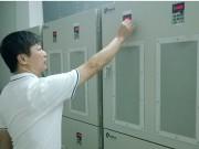 Hà Nội: Đẩy mạnh tiết kiệm năng lượng trong sản xuất công nghiệp