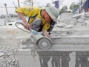 Ninh Bình: Nỗ lực quảng bá sản phẩm công nghiệp nông thôn