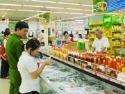 TP.Hồ Chí Minh: Tăng cường giám sát an toàn vệ sinh thực phẩm