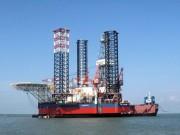 Nghị quyết của Đảng quyết định Chiến lược phát triển của ngành Dầu khí