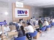"""Điểm mặt các """"ông lớn"""" ngân hàng: BIDV đang tạo sự khác biệt"""