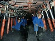 Công ty Tư vấn đầu tư mỏ và công nghiệp: Đạt doanh thu 272 tỷ đồng