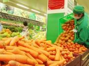 Thương mại Việt Nam - EU: Phát triển cả bề rộng và chiều sâu
