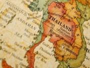 Người mang 18kg vàng xuyên Đông Dương