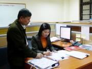 Cục Thuế Hưng Yên - Hoàn thành vượt mức dự toán pháp lệnh được giao