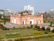 Danh sách các Hội chợ, triển lãm tại Bangladesh năm 2015